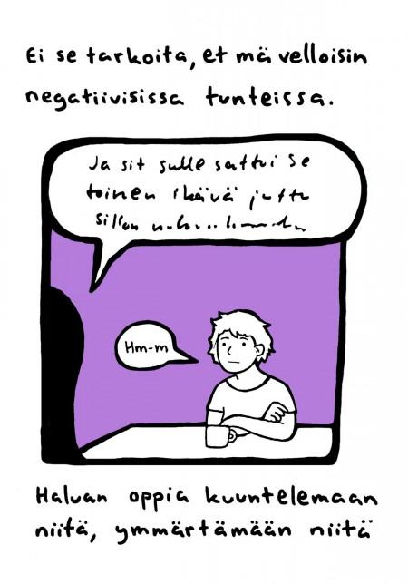 trauma12