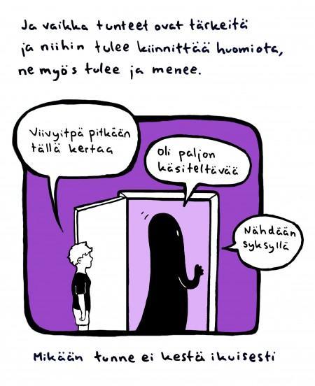 trauma13