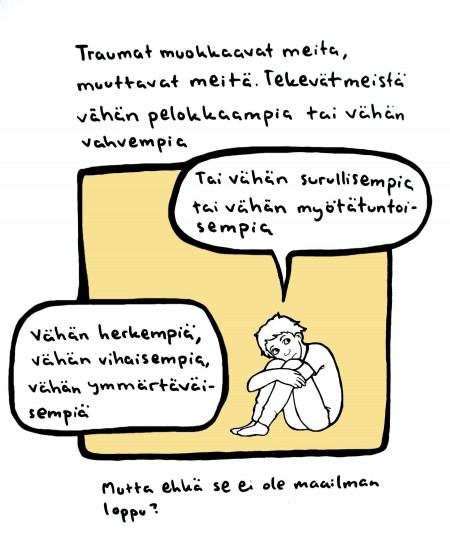 trauma5