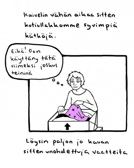 olli1