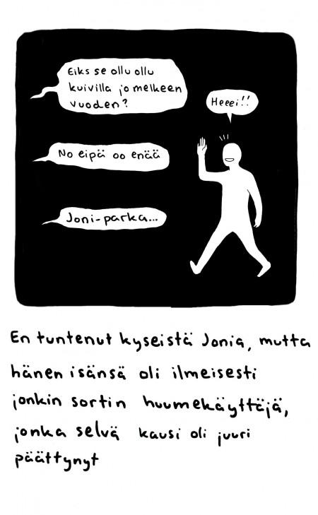 olli10