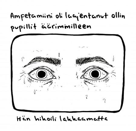 olli12