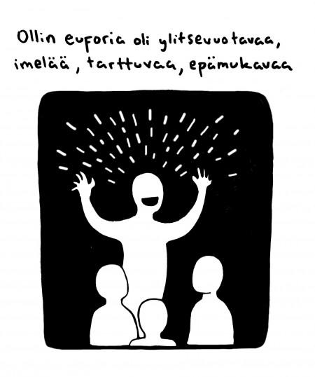 olli13