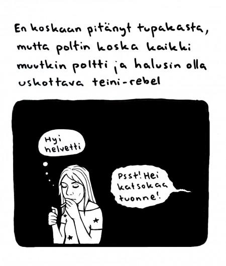 olli7