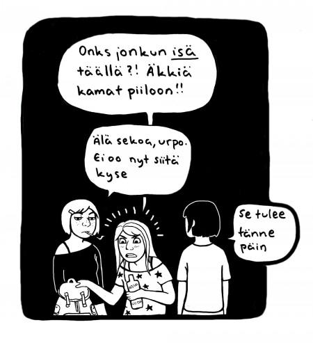 olli9