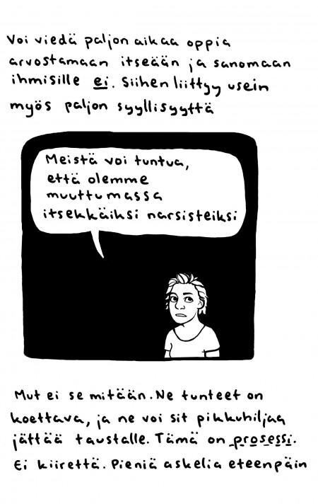 fiilis17