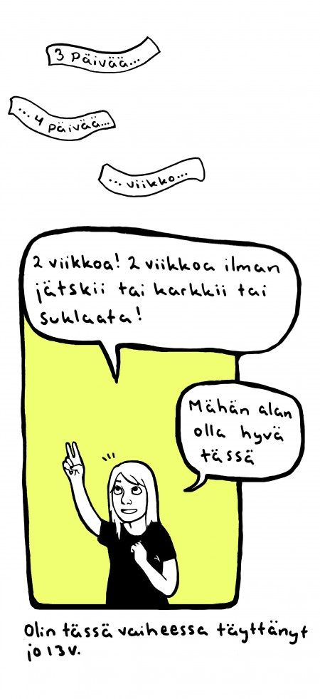 nalka10