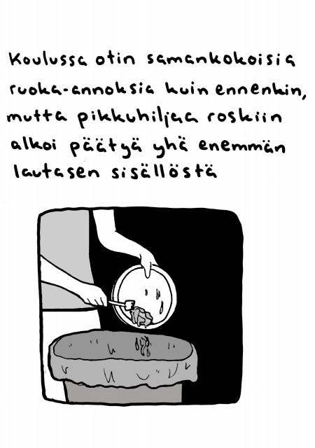 nalka13