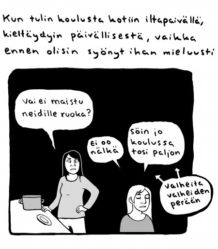 nalka14