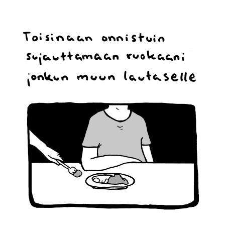 nalka17