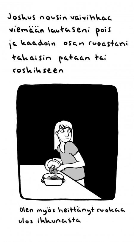 nalka18