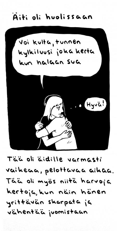 nalka26