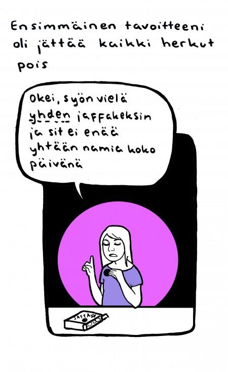 nalka3
