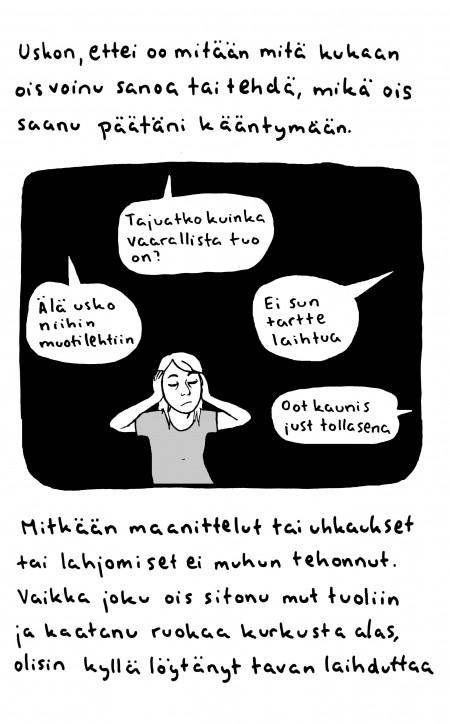 nalka32