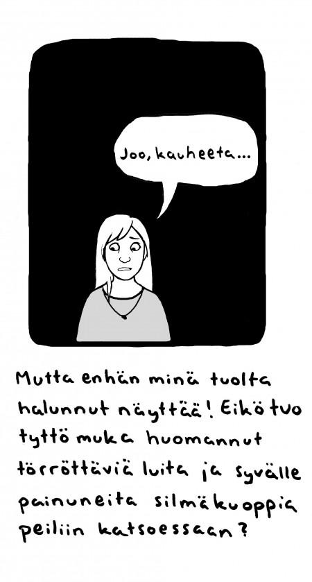 nalka34