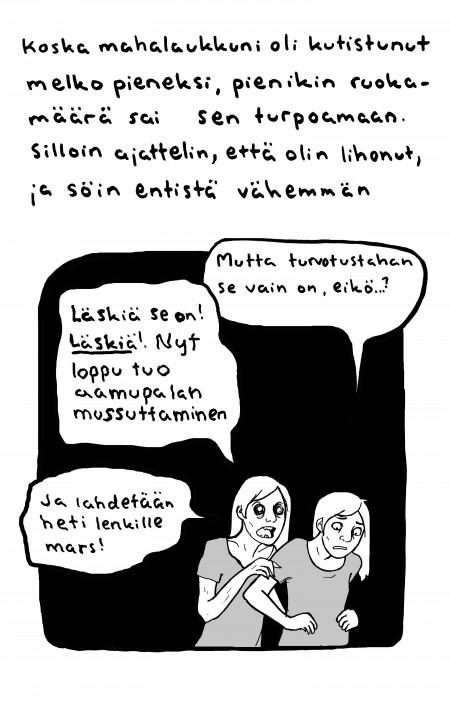nalka36