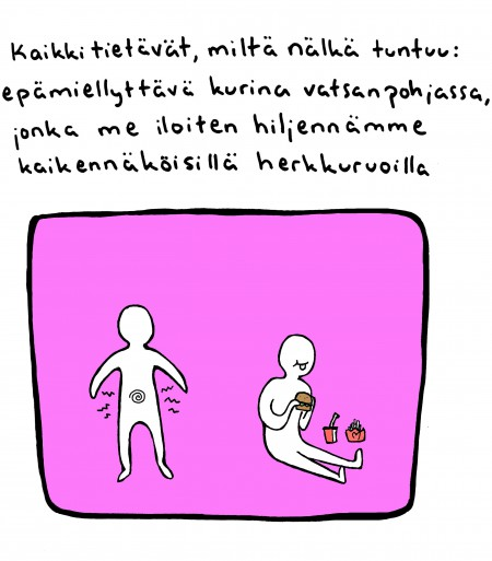 nalka37