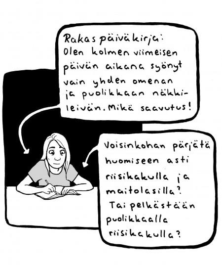 nalka39
