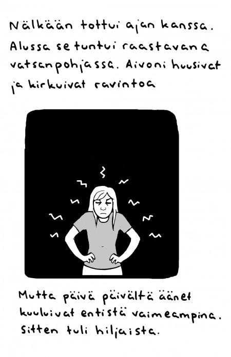 nalka41