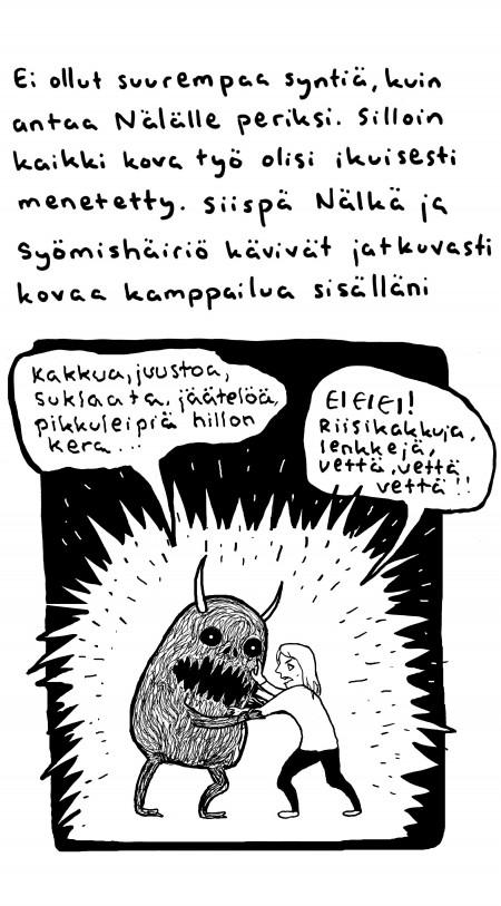 nalka44