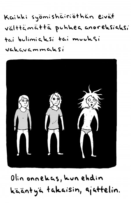 nalka46