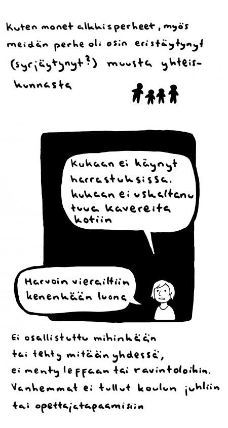 nayttamo10