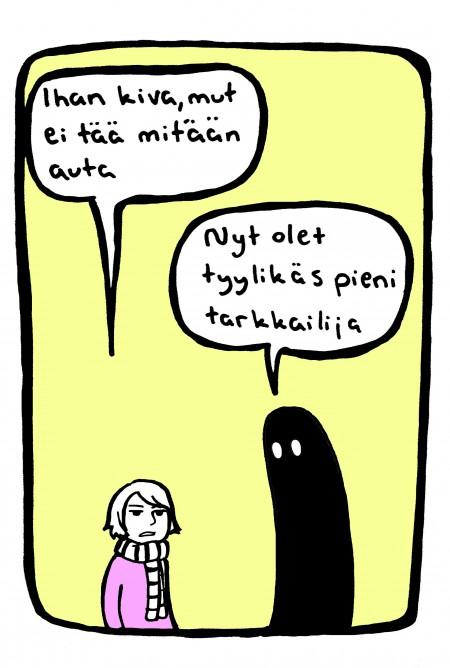 nayttamo24