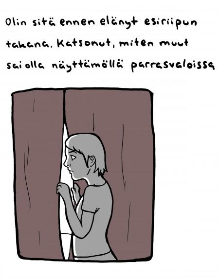nayttamo8