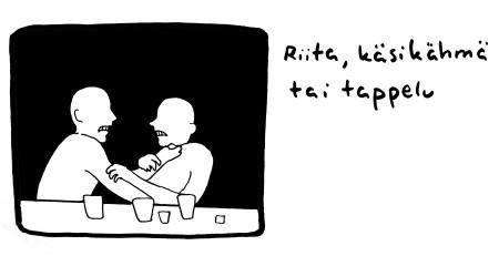 haitat9