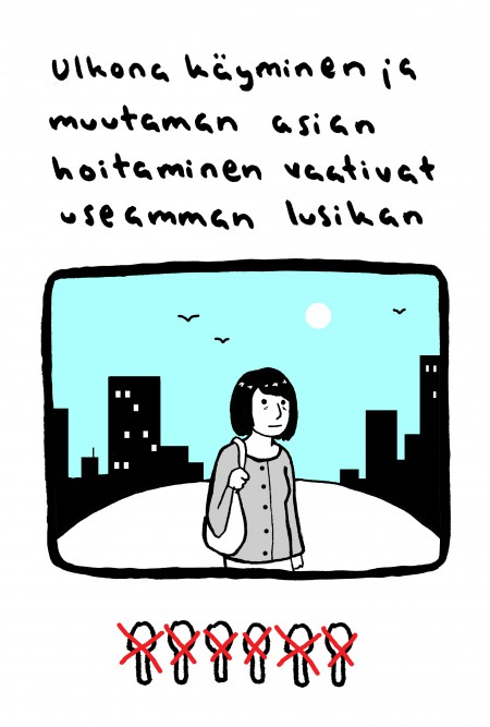 lusikka_11