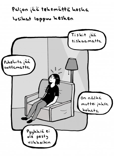 lusikka_14