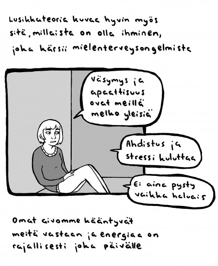 lusikka_15