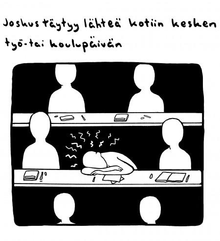 lusikka_18