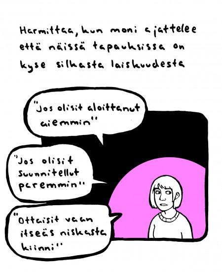 lusikka_20
