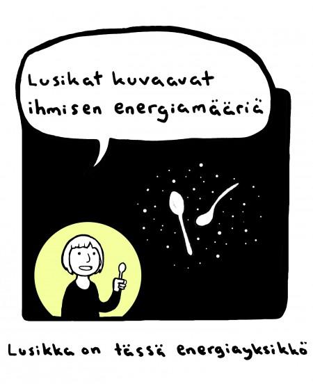 lusikka_4
