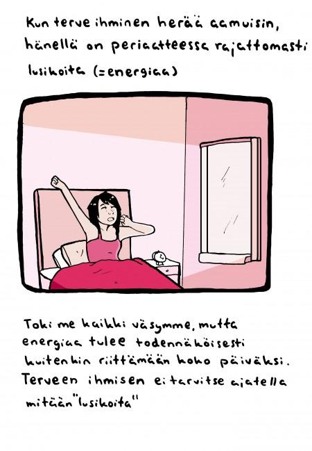 lusikka_5