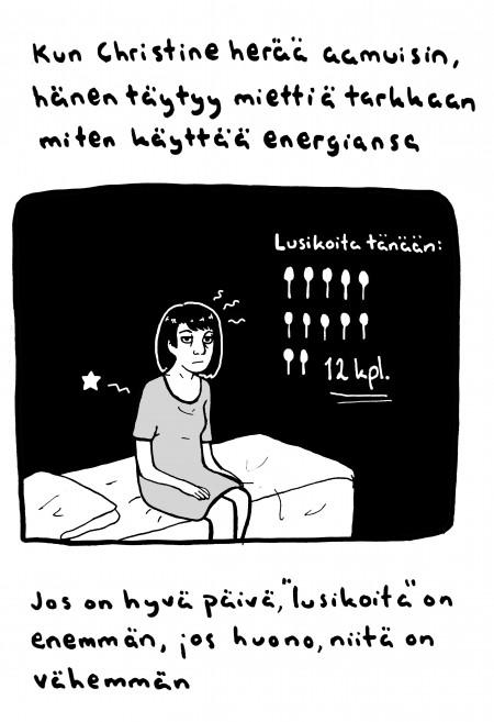 lusikka_8