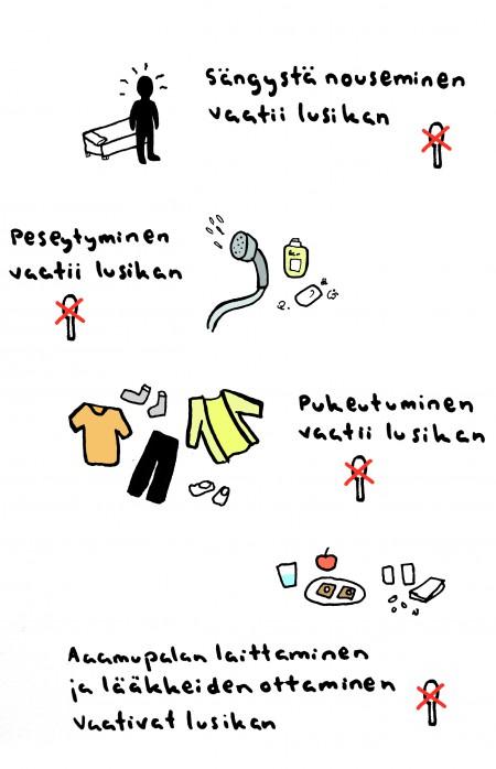 lusikka_9