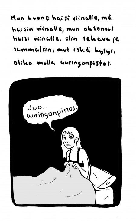 muistot_14