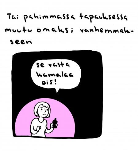 muistot_20