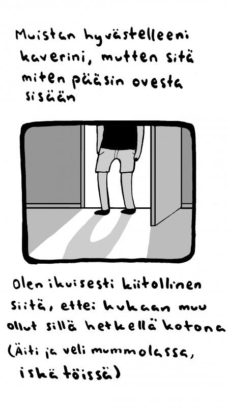 muistot_9