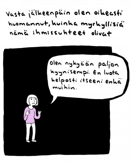 peto_22
