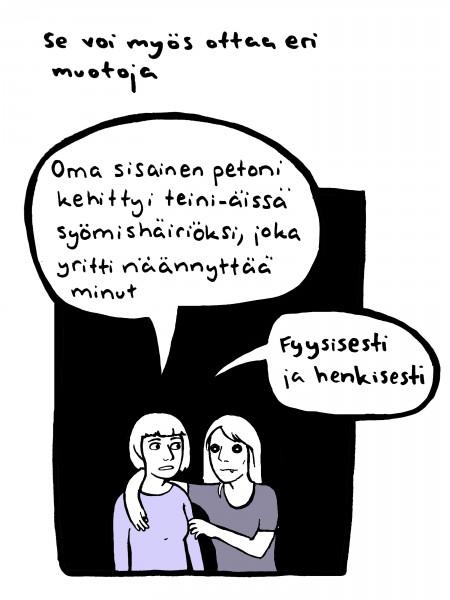 peto_8