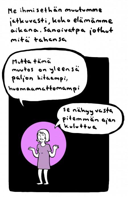 muutos_15