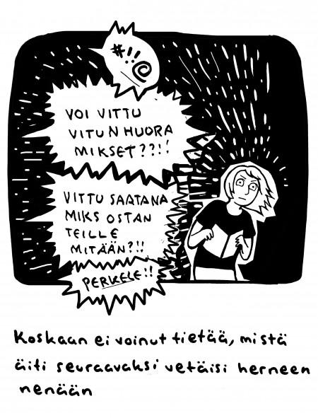 riita_4