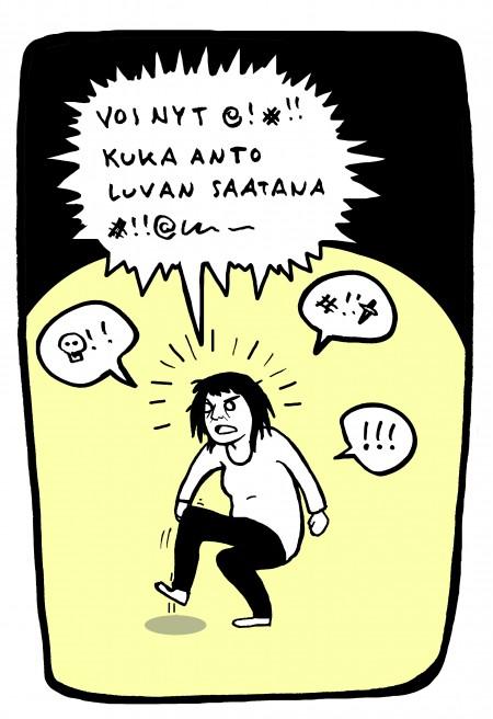 riita_6