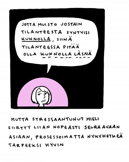 muisti_10
