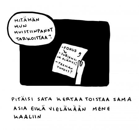 muisti_3
