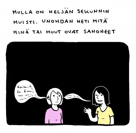 muisti_5