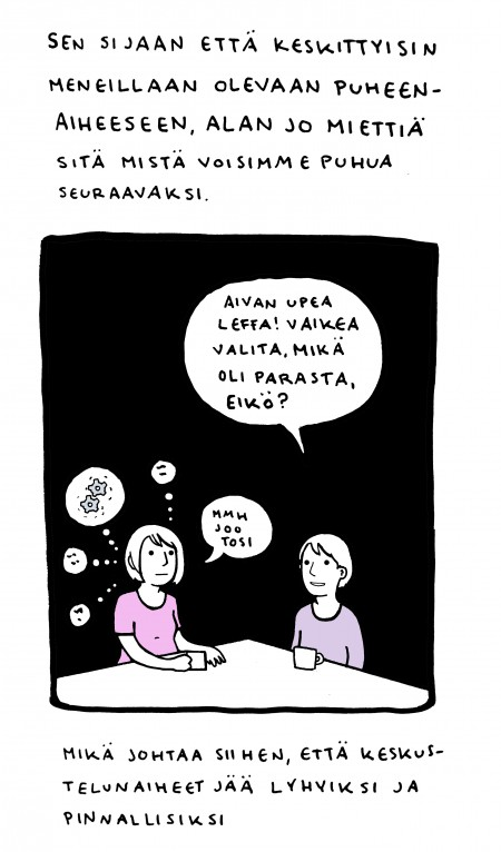 muisti_7